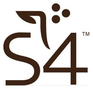 s4-logo-for-instagram