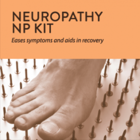 NP Kit – For Numbness, Tingling, and Pain