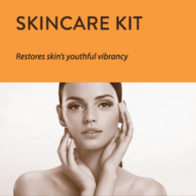 Skincare Kit