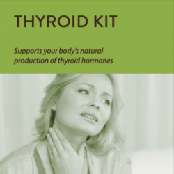 Thyroid Kit