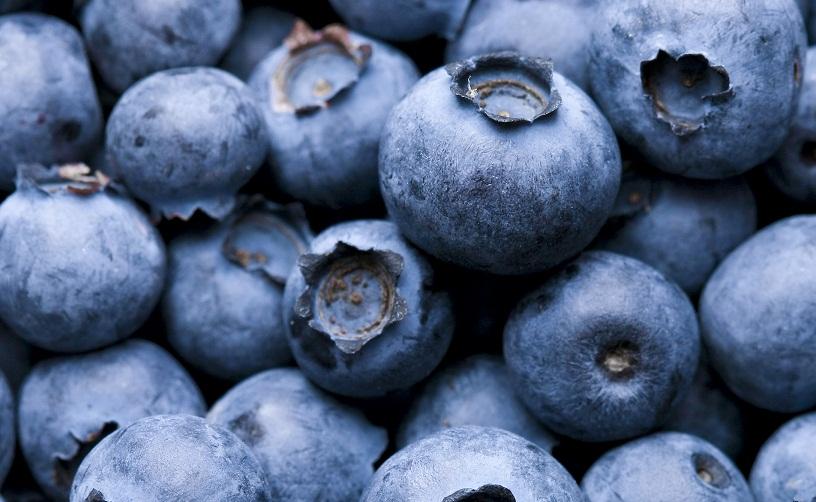 Fighting Free Radicals With Antioxidants
